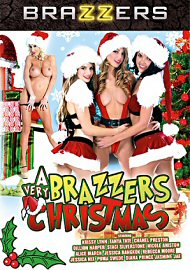 A Very Brazzers Christmas 1 (146282.3)
